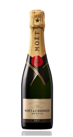 moet-chandon-champagne-0,375_20160117154043_20160306175257