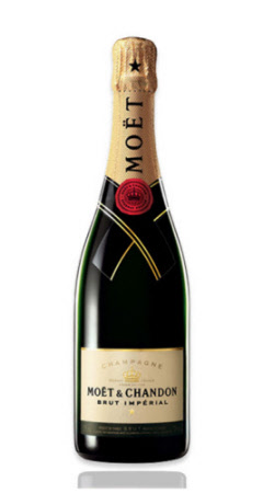 moet-chandon-champagne-0,75_20160117160844_20160306175319